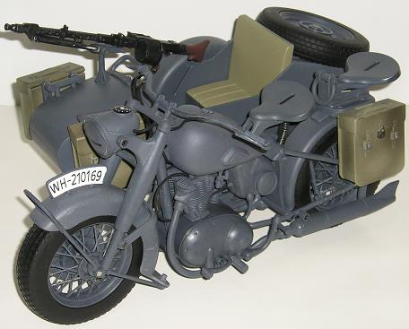 germansidecar05.jpg