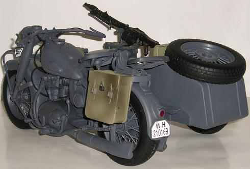 germansidecar07.jpg