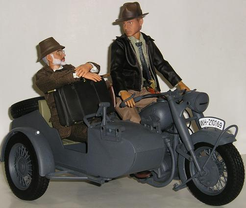 germansidecar09.jpg
