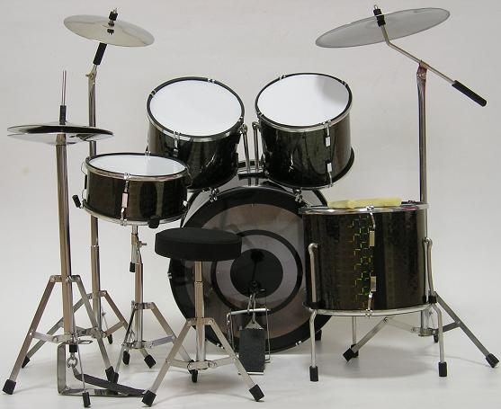 petecriminidrums2.jpg