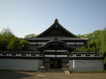KODAKARAYU0905021.jpg