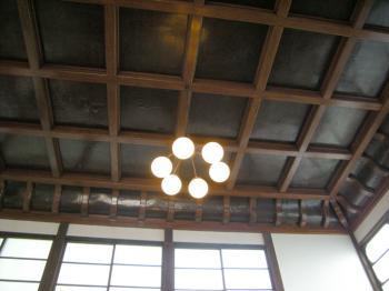 KODAKARAYU0905025.jpg