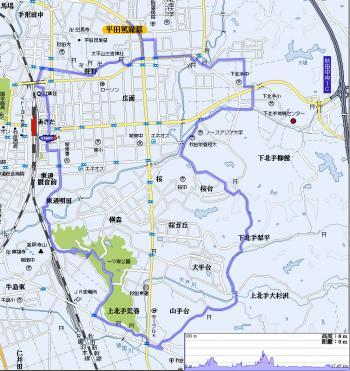 MAP090301.jpg