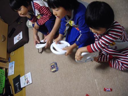 004_convert_20100106190552[1]