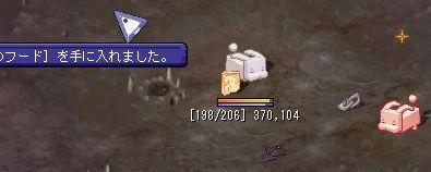 18-5_20081119062321.jpg