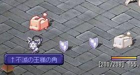 24-2_20081126054448.jpg
