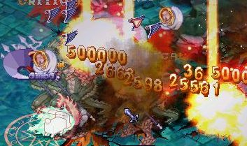 24-4_20081126054459.jpg