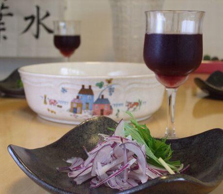 090705_紫玉ねぎサラダ_リリサイズ