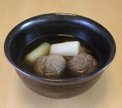 いわしのつみれ汁_20100308