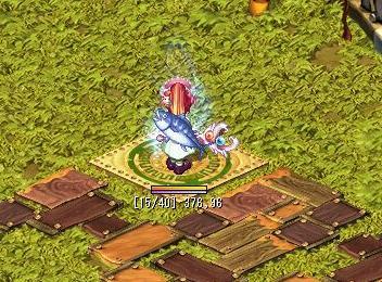 TWCI_2009_10_15_22_30_12.jpg