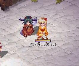 TWCI_2009_1_10_19_17_49.jpg