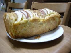 a-cake.jpg