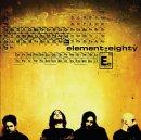 elementeighty.jpg