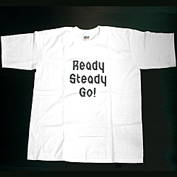 readysteady_6847.jpg