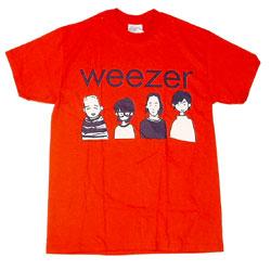 weezer_396.jpg
