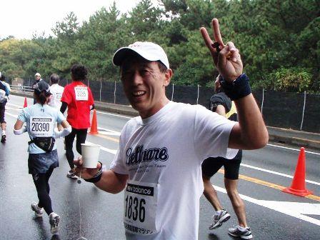 湘南マラソン'08-Ⅱ (167)