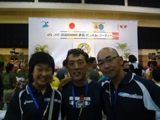 2009宮古島 029