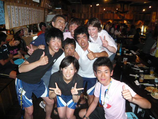 2009宮古島 032
