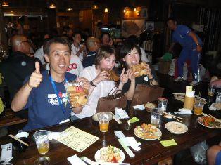 2009宮古島 031