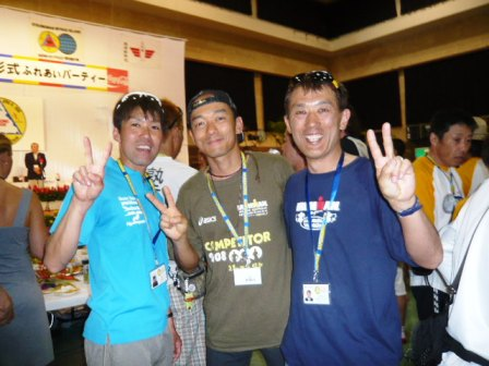 2009年miyakojima (33)