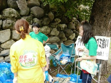 2009.アイアンマンジャパン2009.06.19~23 042