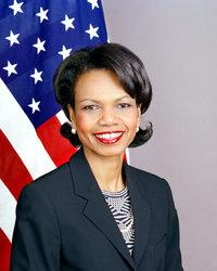 200px-Condoleezza_Rice.jpg