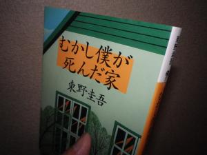 IMGP0106_convert_20110523235638.jpg