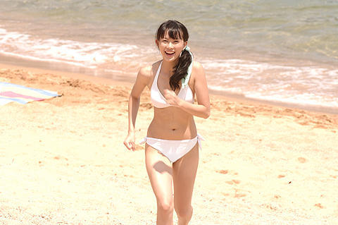 shikisoku_large.jpg