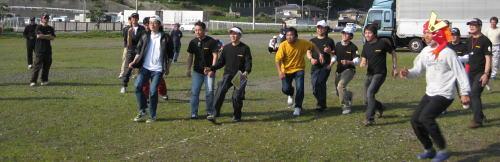 09黒鯛祭り0