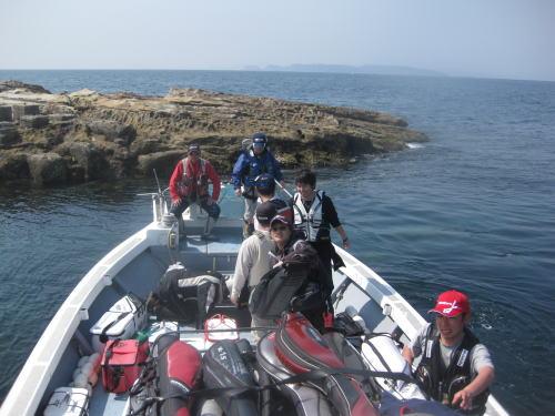 09黒鯛祭り01