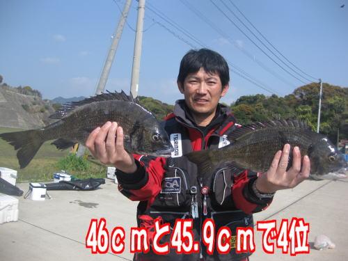 09黒鯛祭り04