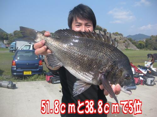 09黒鯛祭り05