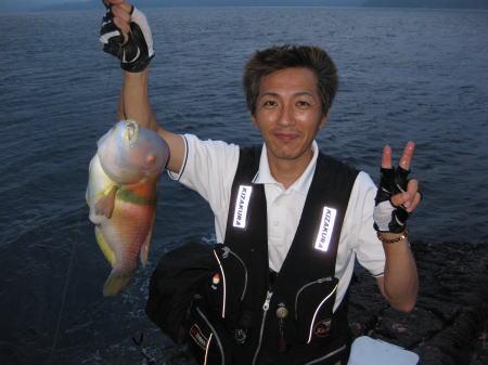 魚のネヤ4