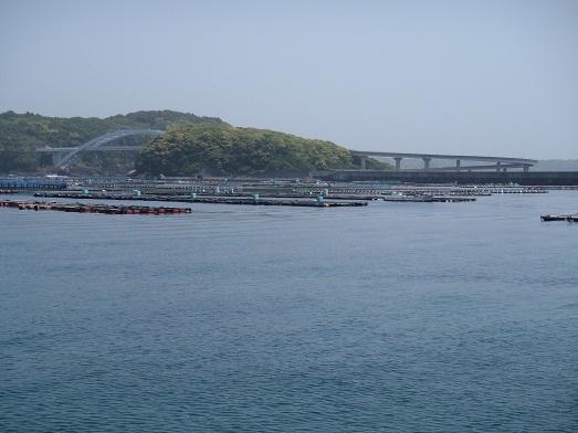 串本030