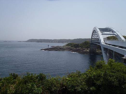 串本044
