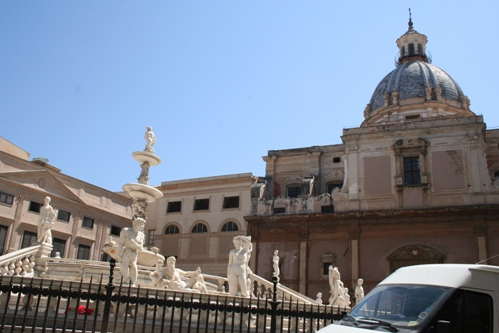 090210 Italy