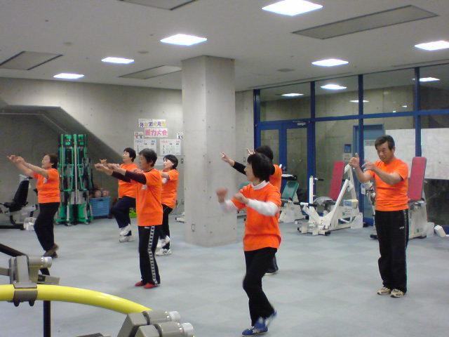 あかり2(3)