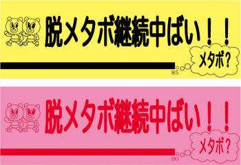 KUMAMOTO_convert_20090812160810.jpg