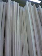 ファブリックパネルを作ろう!・枠に使う木 (2)