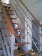 手すり・階段