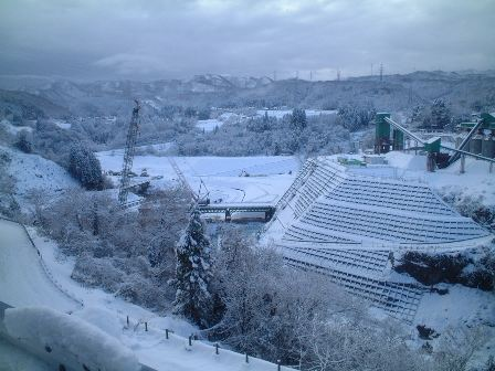 081207_雪景色