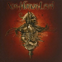Non Human Level-Non Human Level
