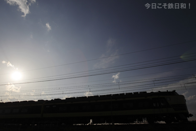 _MG_4630.jpg