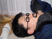 みのる2P3220015