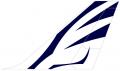 Canadien 1999-2001
