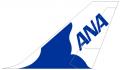 ANA MarineJumbo 1993-1995