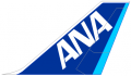 All Nippon Airways 1983-