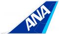 All Nippon Airways 1983-
