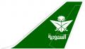 Saudia 1972-1996