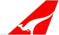 Qantas 1993-